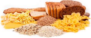 نصائح لتناول النشويات دون زيادة الوزن