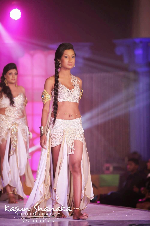 Sri lanka hot picture gallery derana veet miss sri lanka 2014