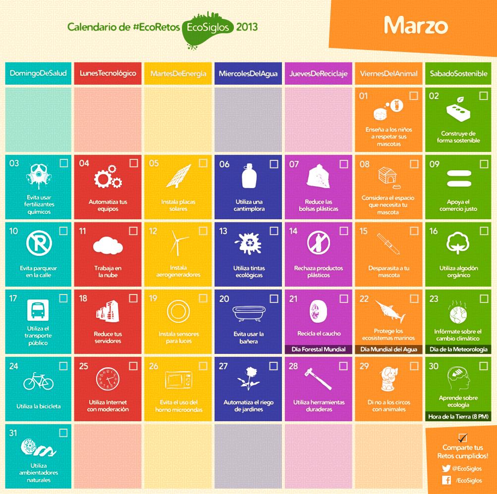 calendario-ecologico-2013-marzo