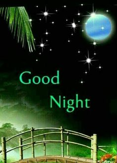 100+ Romantic Good Night Images For Whatsapp Free Download