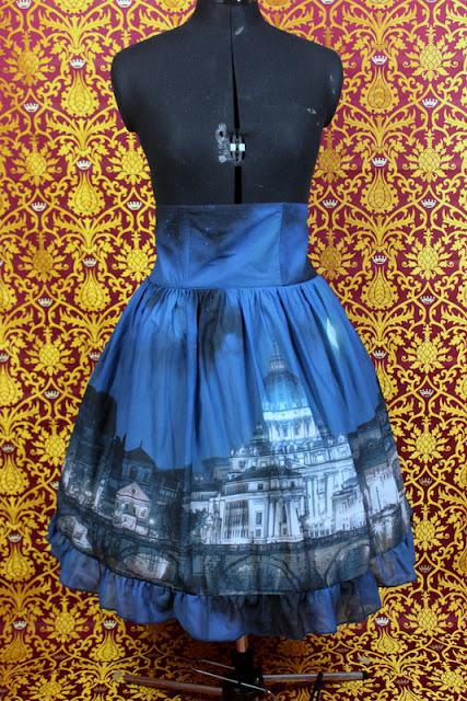 lolita fashion, lolita wardrobe, kawaii, jfashion, auris lothol, eglcommunity, souffle song