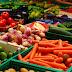 Méregtelenítő hatású ételek