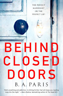 https://www.goodreads.com/book/show/29437949-behind-closed-doors?ac=1&from_search=true