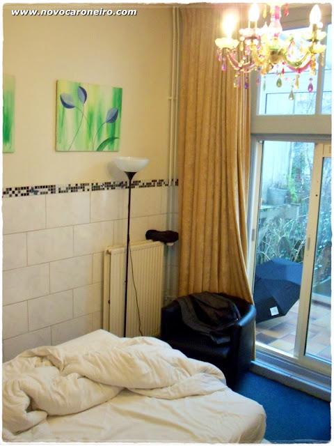 Freeland Hotel, por novocaroneiro.com