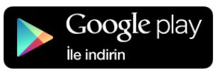 https://play.google.com/store/apps/details?id=com.pixel.gun3d&hl=tr