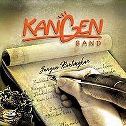 Kangen Band Full Album Jangan Bertengkar (2011)