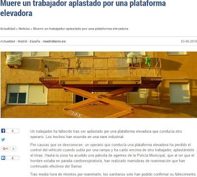 http://prevention-world.com/actualidad/noticias/muere-trabajador-aplastado-plataforma-elevadora/