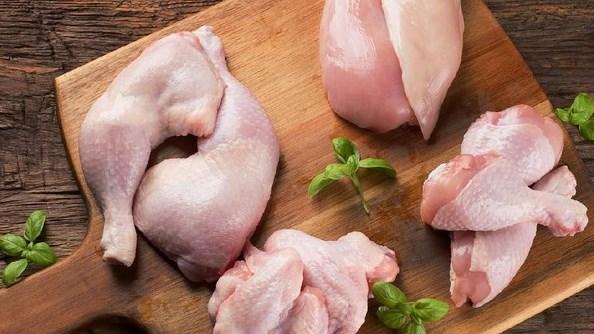 kaldu ayam sebagai obat diare