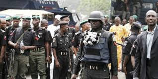 Another Set Of Arrested Cultists Name Lawmaker As Sponsor
