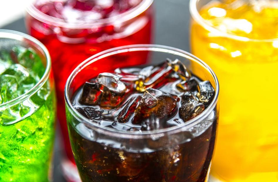10 Makanan dan Minuman yang tidak boleh dicampur