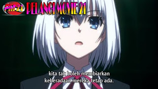 Date-a-Live-Season-3-Episode-6-Subtitle-Indonesia