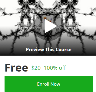 udemy-coupon-codes-100-off-free-online-courses-promo-code-discounts-2017-create-incredible-drawing-with-ms-paint-xp