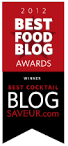 Best Cocktail Blog