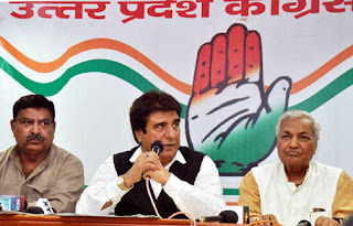 yogi-should-resigns-filed-murder-case-against-government-raj-babbar