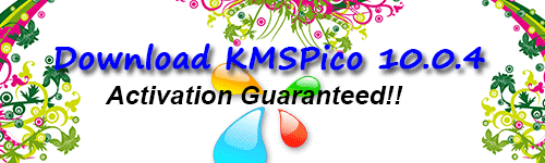 KMSPico 10.0.4 Direct Download Link