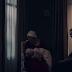 "Crítica | The Handmaid's Tale S02E12 - ""Postpartum"""