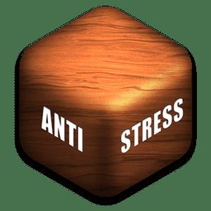 Antistress Relaxation Toys - VER. 4.30 All Unlocked MOD APK