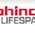 Mahindra Lifespaces among Asia's top 100 most sustainable companies