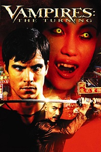 Watch Vampires: The Turning Online Free in HD