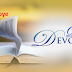Open Heavens: Pathway of the Foolish by Pastor E.A Adeboye