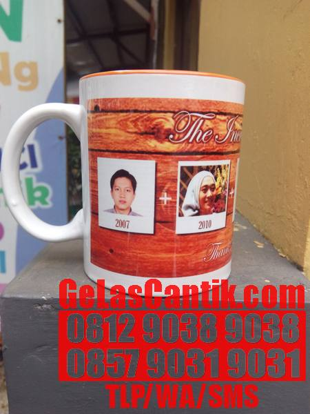 PROPOSAL USAHA SABLON MUG