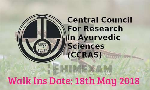 ccras recruitment himachal himexam.com