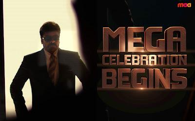 'Meelo Evaru Koteeswarudu' season 4 with Chiranjeevi Plot Wiki,Host,Promo,Timing,Registration