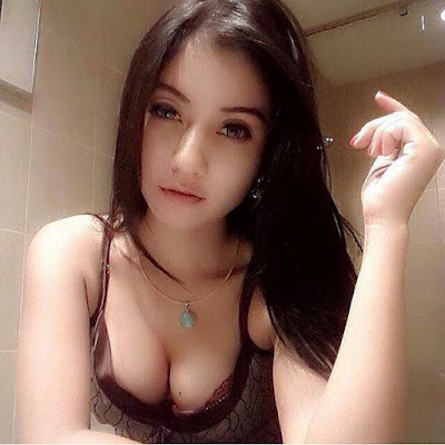 http://www.818poker.com/?ref=axiang888