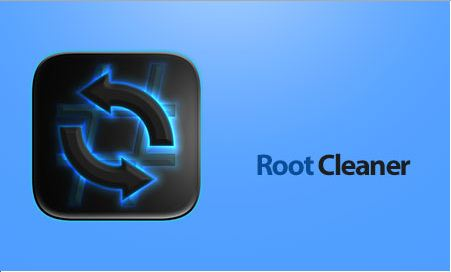 Root Cleaner v6.4.0 Apk Full Gratis Terbaru