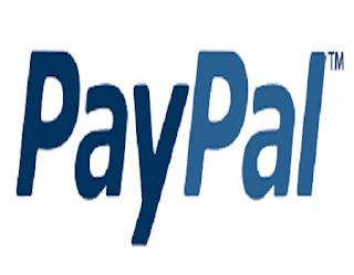نصائح بشئن فيزا بنك بايبال وهل تحسب من الفيزا الاصليه مال