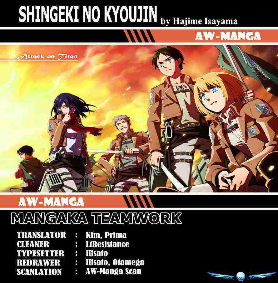 Komik shingeki no kyojin 012 13 Indonesia shingeki no kyojin 012 Terbaru 2|Baca Manga Komik Indonesia|