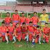 Real Siop venceu a Prefeitura em mais uma rodada da Copa Aliança, no Futebol, categoria Sub-13: 9 à 0