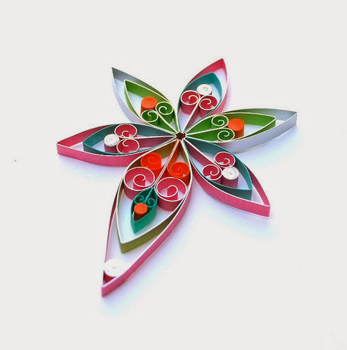 Paper Quilling One Hundred and One – Essential Basics to Obtaining Started