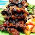 Olahan Makanan Saus Kacang Dengan Cita Rasa Paling Nikmat