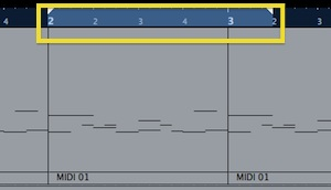 cubase-midi-modifiers
