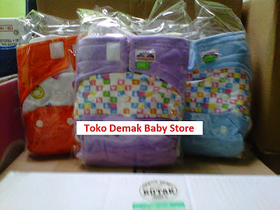 http://www.grosiran.net/search/label/Clodi%20BeNiceKids