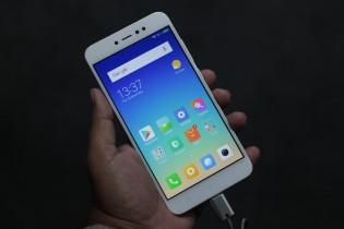Xiaomi Y1 Lite Specifications