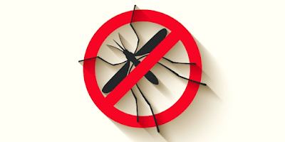 Association Calls For Support To Control Malaria