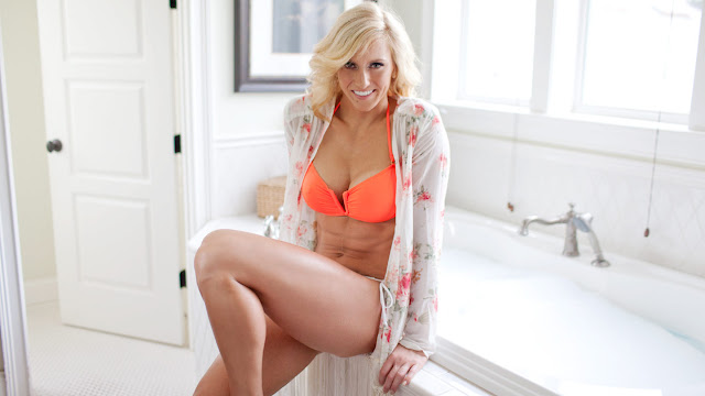 charlotte flair image gallery