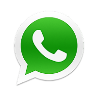 Download WhatsApp chat application free updates