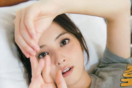 Nozomi Sasaki / 佐々木希 (ささき・のぞみ) - Japanese Actress