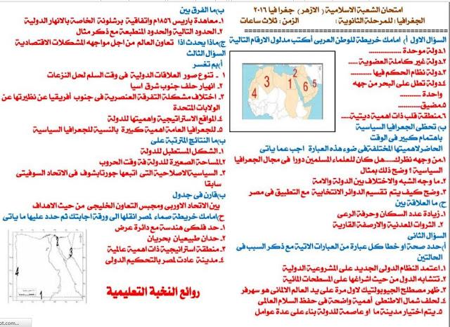 http://www.filedwon.info/9bi4glak9kch/_______________________300_Jun._18_05.40.jpg.html