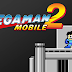 MEGA MAN 2 MOBILE v1.00.00 Apk