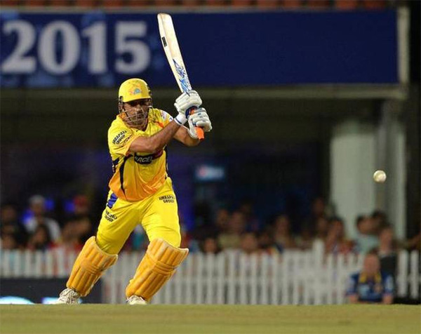 IPL council clears Dhoni's return to CSK, New Delhi, News, Mahendra Singh Dhoni, Suspension, Rajasthan Royals, IPL, Cricket, Sports, National