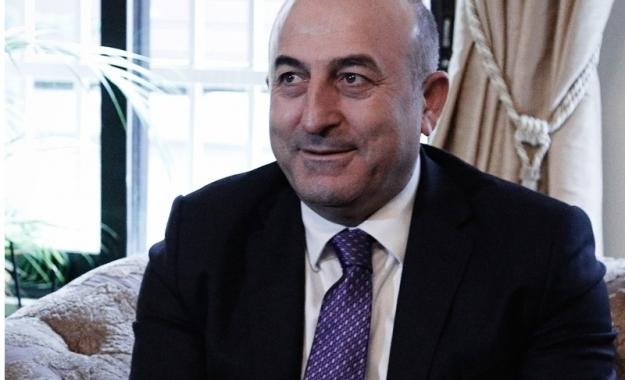 Οι 4 όροι της Τουρκίας για την επίλυση του Κυπριακού