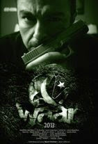 Watch Waar Online Free in HD