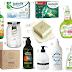 Polskie produkty do zmywania naczń i do zmywarek