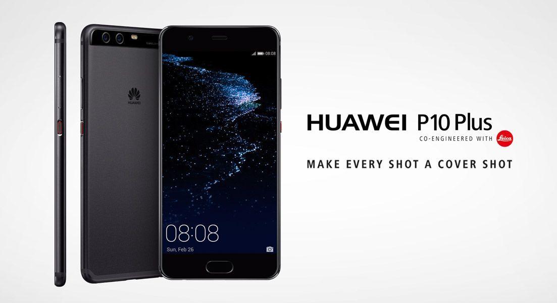 手機陳列展示防盜座,Huawei華為的門市採用Gripzo的通用型智慧手機防盜架,智慧手機防盜展示架,手機防盜線,手機防盜警報器