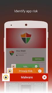 Norton Security and Antivirus Premium v4.5.1.4376 Unlocked APK is Here !