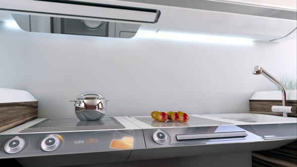 cocina robotica3
